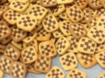 Catherine's Pastries