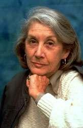 Nadine-Gordimer-1991