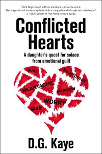 conflicted hearts cover large ebook revised (2)