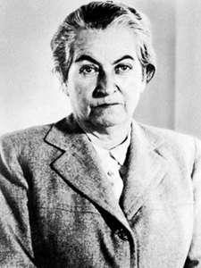 Gabriela-Mistral-1941