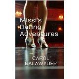 Missi's Dating Adventures