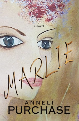 ebook-marlie-smaller-w300-o
