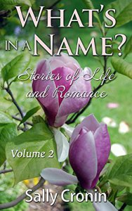 whats-in-a-name-volume-two-by-sally-cronin