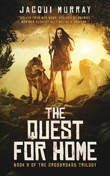 the-quest-for-home-book-cover