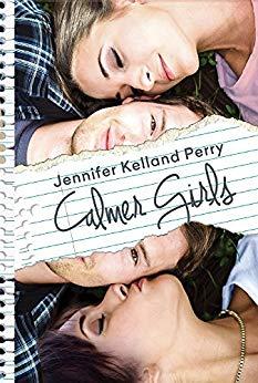 Jennifer Perry Amazon