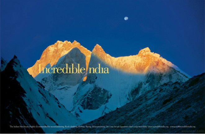 2-incredible-india