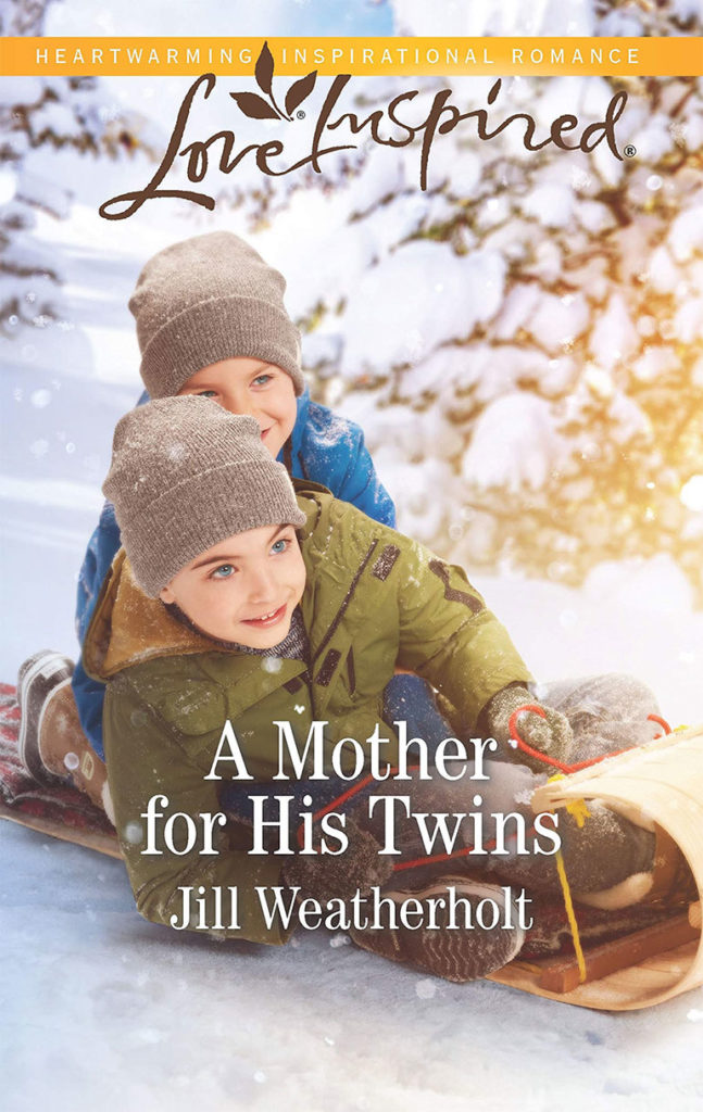 a-mother-for-his-twins